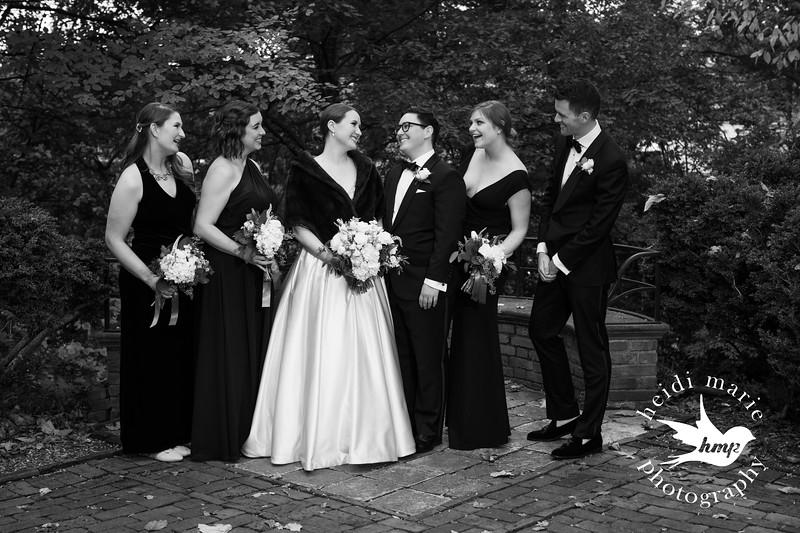 H&B_Wedding-469.jpg