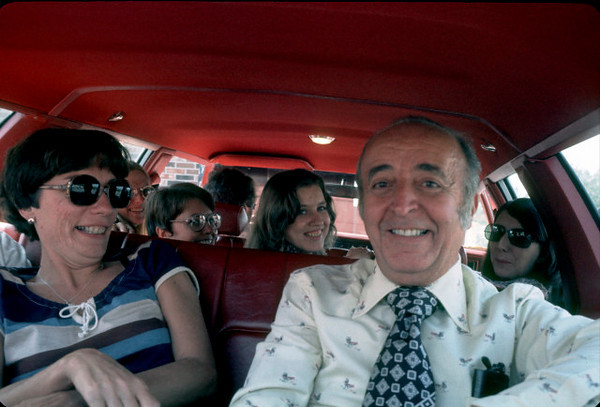 people in car sept 1977.jpg