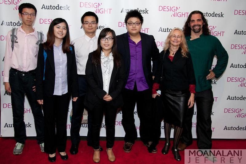 _MG_3335.jpg T. Hong, Kazi Xie, Kwong Tsu, Ming Tsu, Fio Kuo, Alice Agogino, Jeremy Faludi