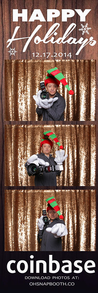 2014-12-17_ROEDER_Photobooth_Coinbase_HolidayParty_Prints_0023.jpg