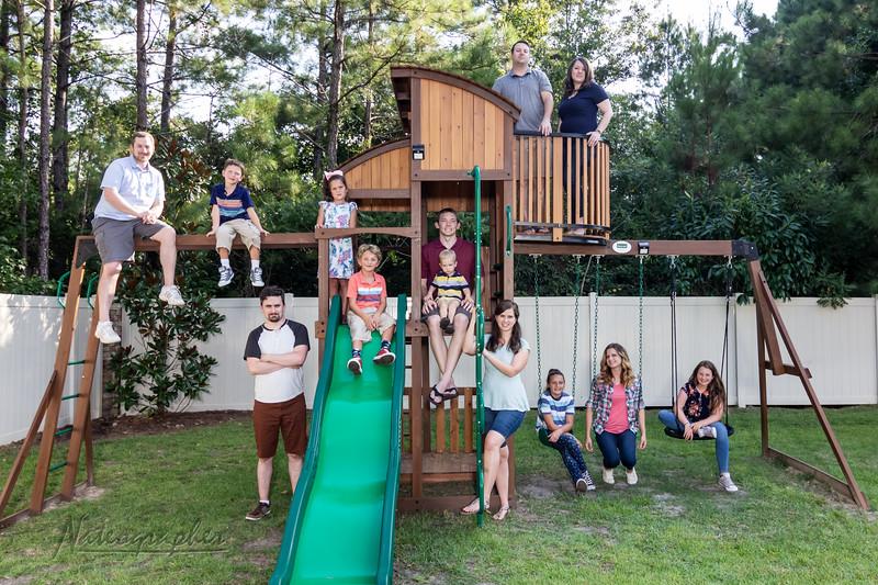Mills Family35.jpg