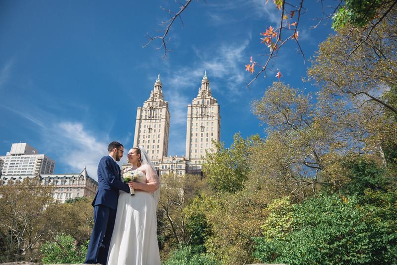 Central Park Wedding - Hannah & Eduardo-246.jpg