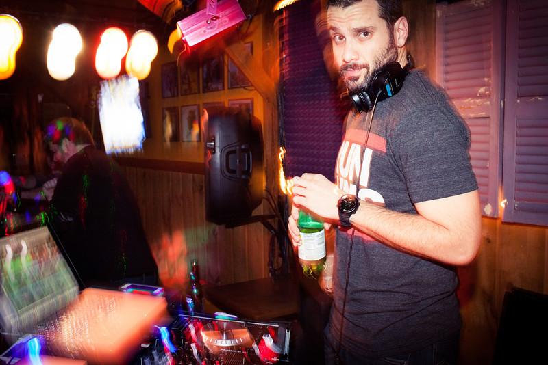 Burlap Sack Party-1425.jpg