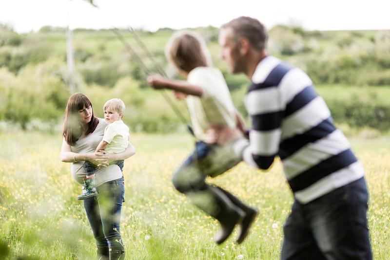 Bath-family-photographer-38.jpg