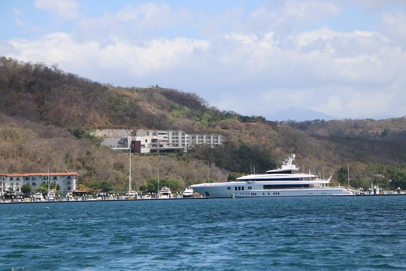2020 Costa Rica 0770.JPG