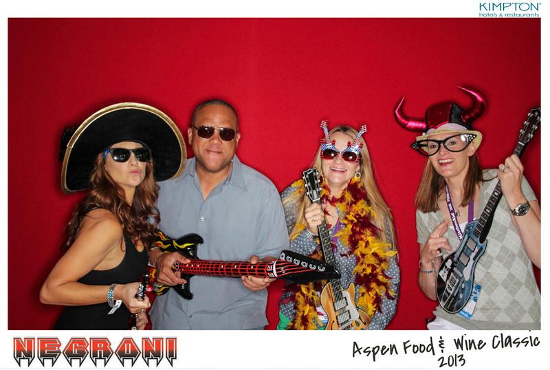 Negroni at The Aspen Food & Wine Classic - 2013.jpg-106.jpg