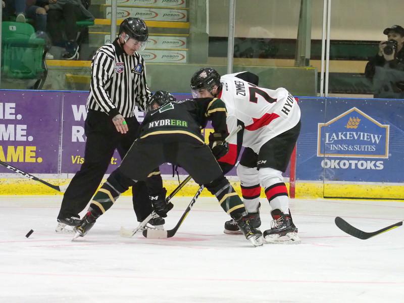 Okotoks Oilers vs Camrose (76).JPG