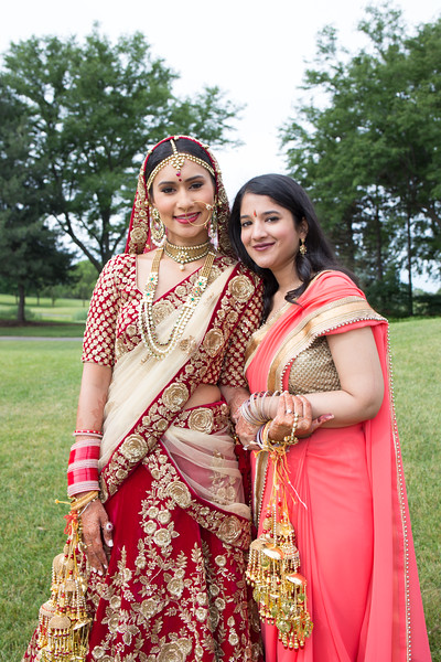 Le Cape Weddings - Shelly and Gursh - Indian Wedding and Indian Reception-205.jpg
