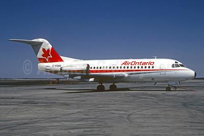 Air Ontario
