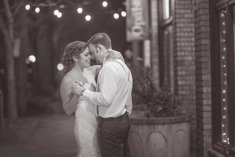 Wedding-1792.jpg