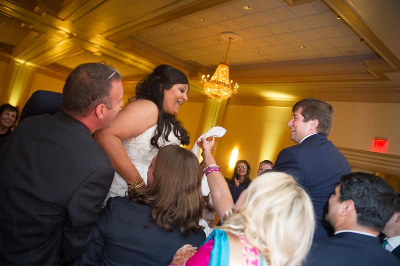 bap_hertzberg-wedding_20141011220840_D3S1712.jpg