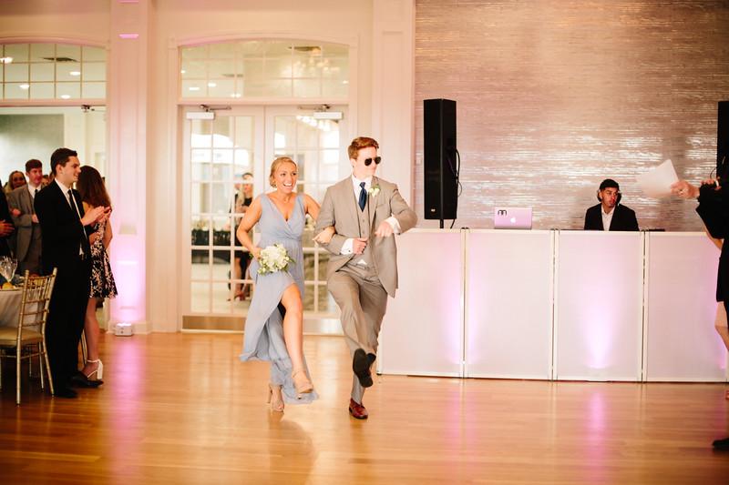 Kira and Kevin Wedding Photos-602.jpg