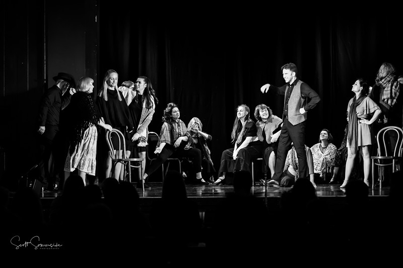 BnW_St_Annes_Musical_Productions_2019_329.jpg
