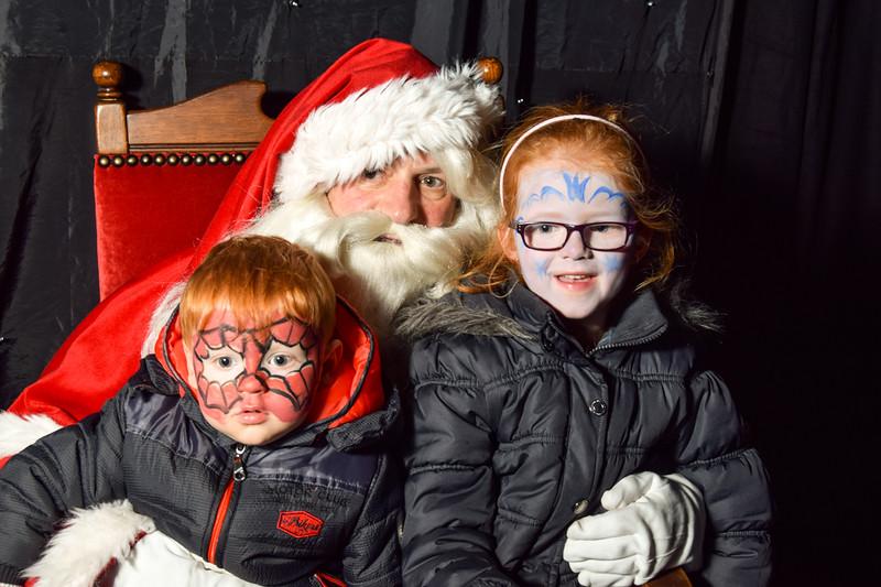 Kerstmarkt Ginderbuiten-322.jpg