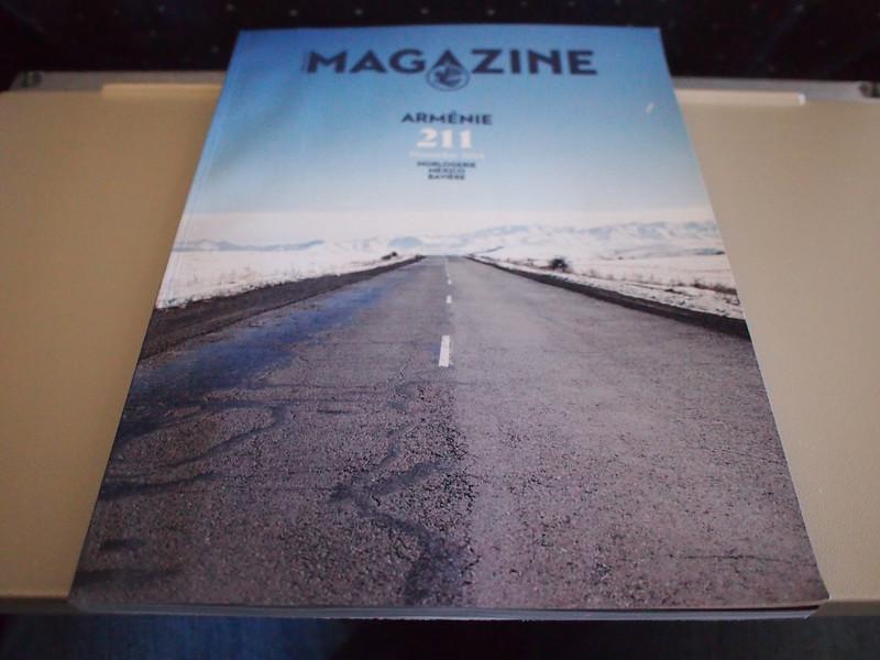 PB015490-november-magazine.JPG