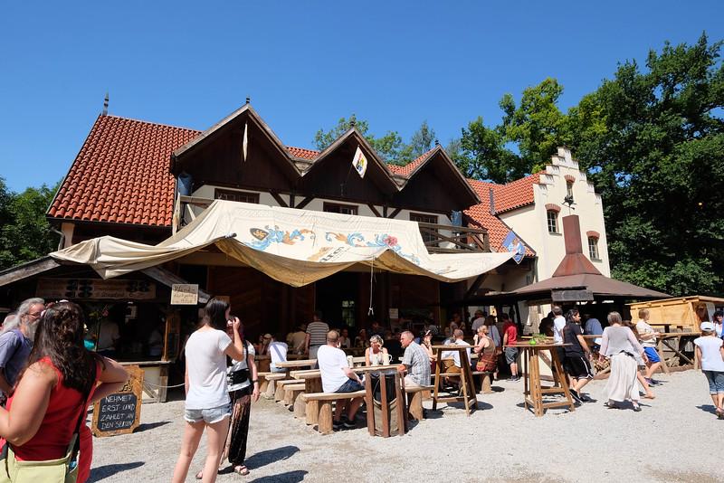 Kaltenberg Medieval Tournament-160730-14.jpg