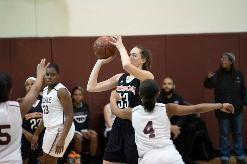 kwhipple_wws_basketball_vs_burke_20181212_0047.jpg