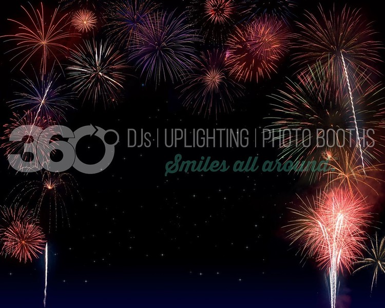 Fireworks-Horizontal_batch_batch.jpg
