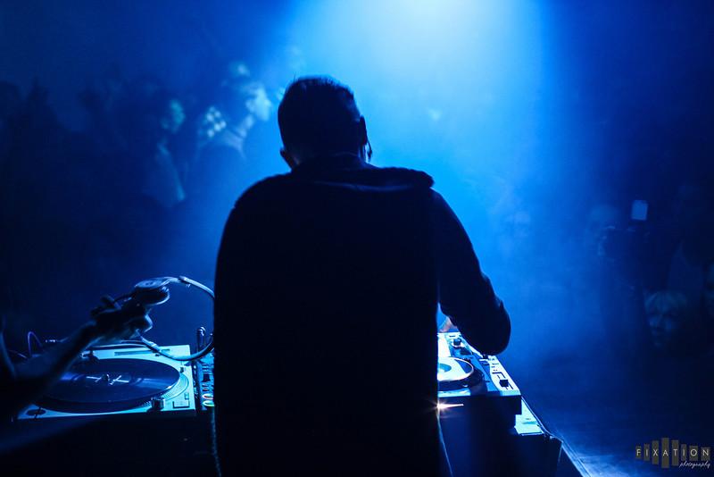DJ Snake Fixation-28.jpg