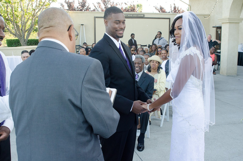 03_Ceremony-062.jpg