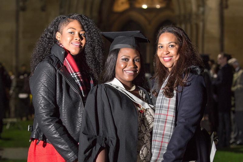 graduation-56.jpg
