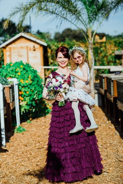 Bridesmaids Camera 1 (1 of 27).jpg