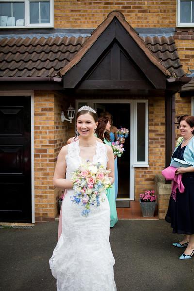 Swindell_Wedding-0414-170.jpg