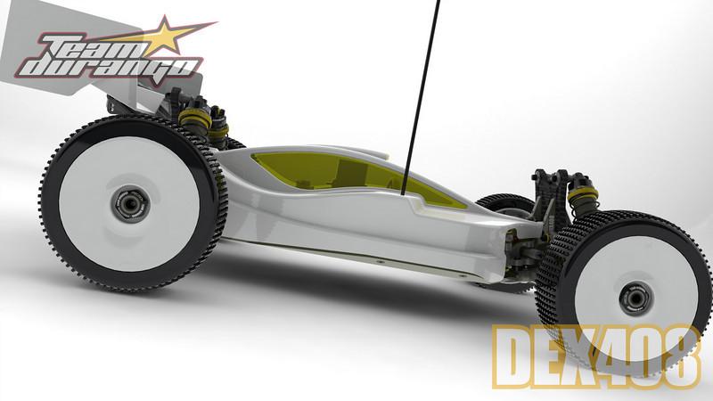 dex408-7a.jpg