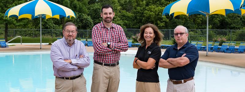 Westport Pools Group Photos (10 of 10)-3.jpg