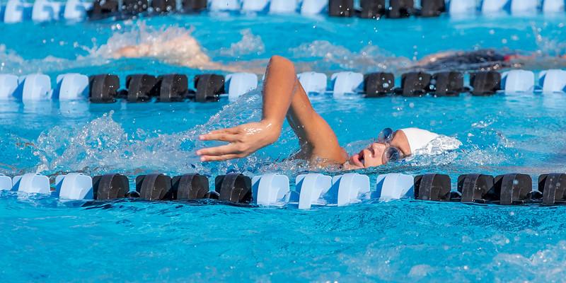 10.25.19 CSN Varsity Swim Districts-29.jpg