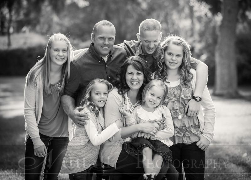 Gustaveson Family 54bw.jpg