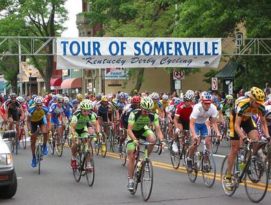 20040531 Tour of Somerville