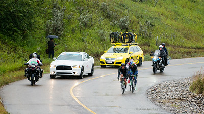 2014 TOA Stage 1