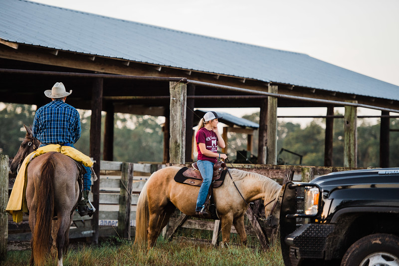 Breely Barthle Ranch COLOR (26 of 306).jpg