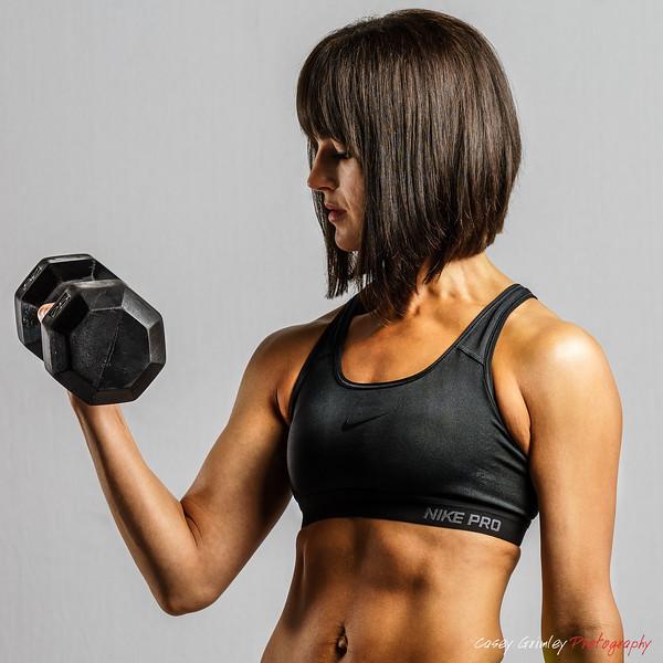 Janel Nay Fitness-20150502-037-Edit (1).jpg