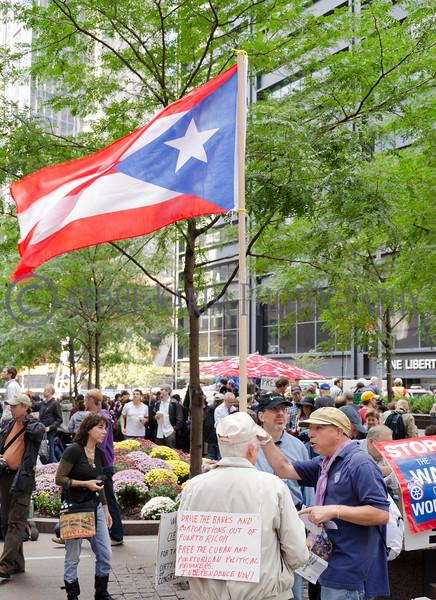Occupy Wall Street0055.JPG