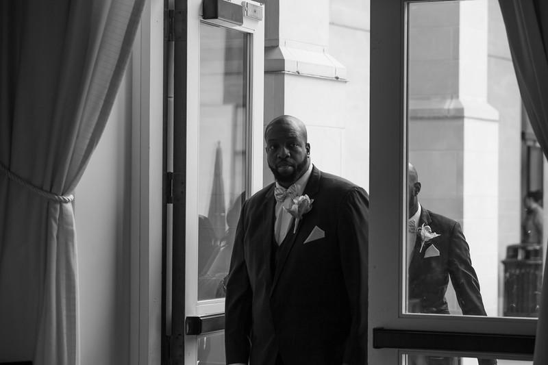 Sanders Wedding-5705.jpg