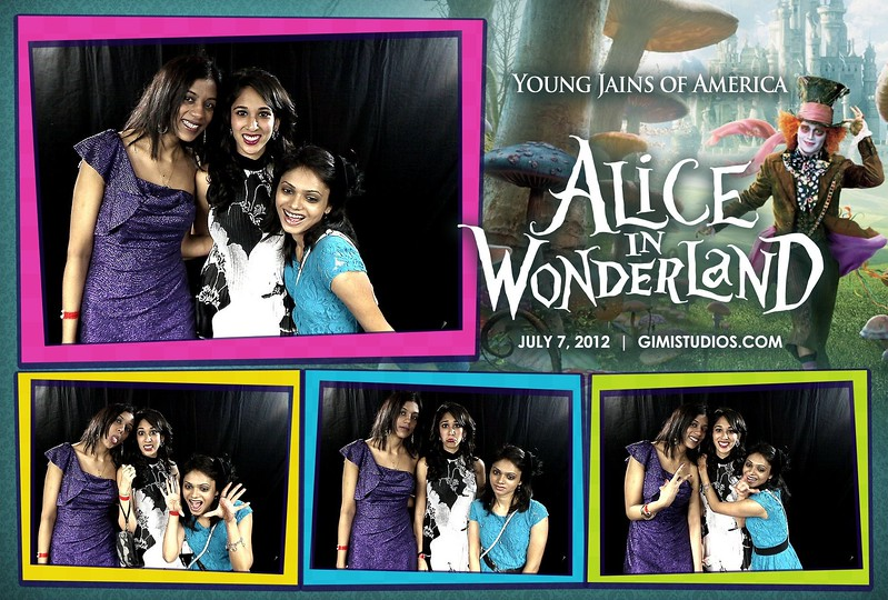 YJA Photobooth AiW (16).jpg