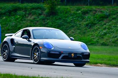 2021 SCCA TNiA  Aug 27 Pitt Adv Dk Gray Porsche