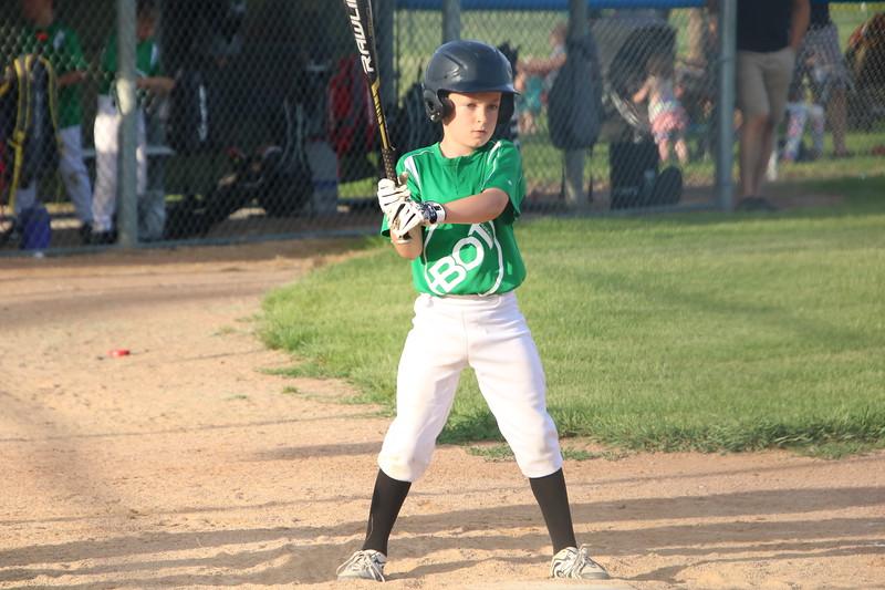 Baseball  (39).JPG