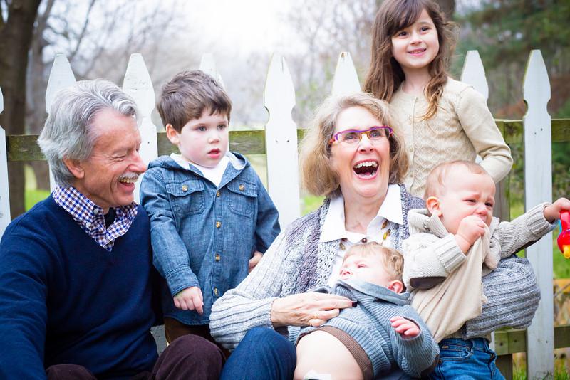 Ramsay Exetnded Family (84).jpg