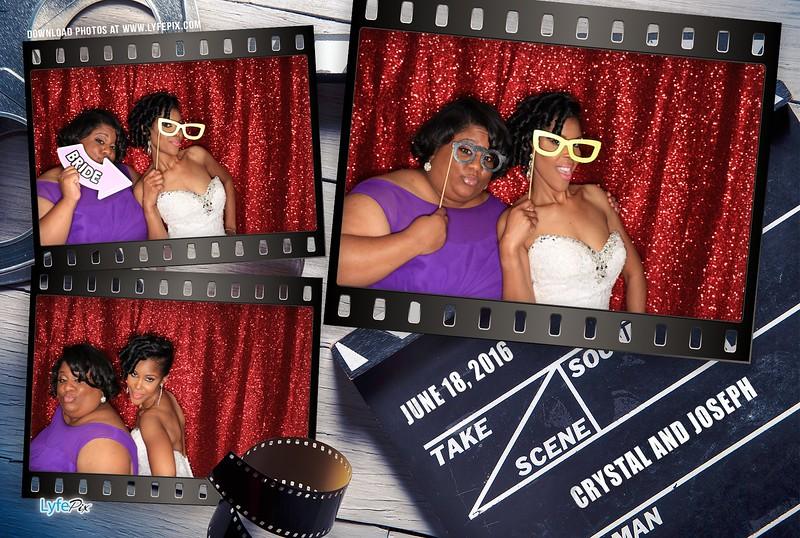 wedding-md-photo-booth-104613.jpg