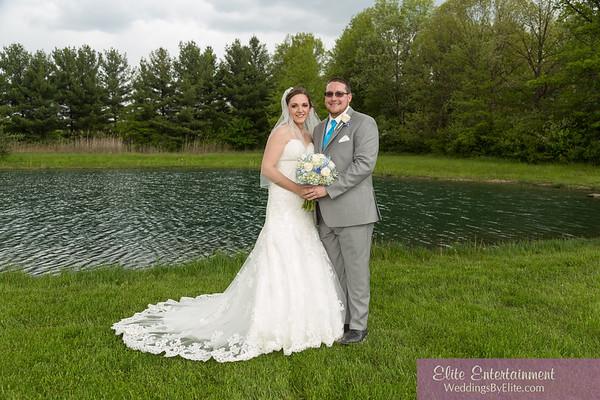 05/25/19 Elsholz Wedding