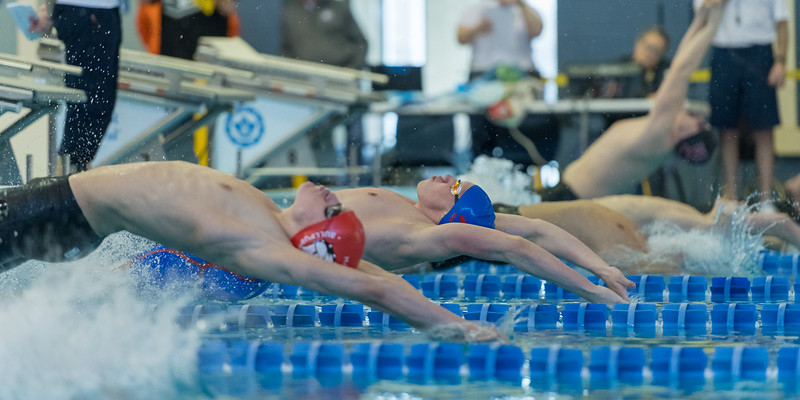 2018_KSMetz_Feb16_SHS Swimming_ State Prelims_NIKON D5_4108.jpg