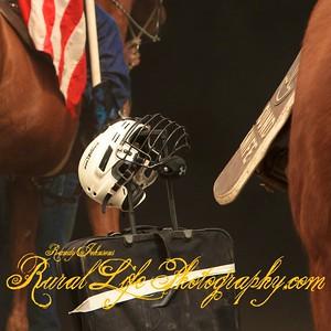 FSCC Rodeo 3/10/18