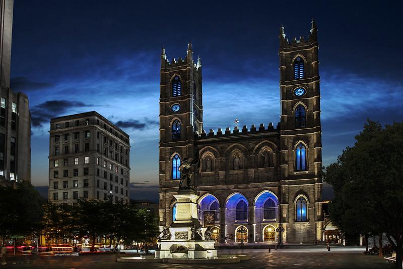 cathedralelr2.jpg