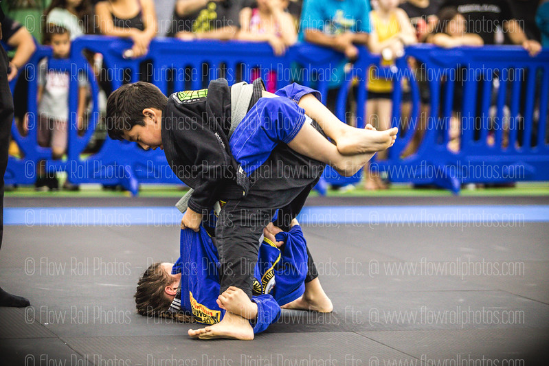 BJJ-Tour-New-Haven-5.jpg