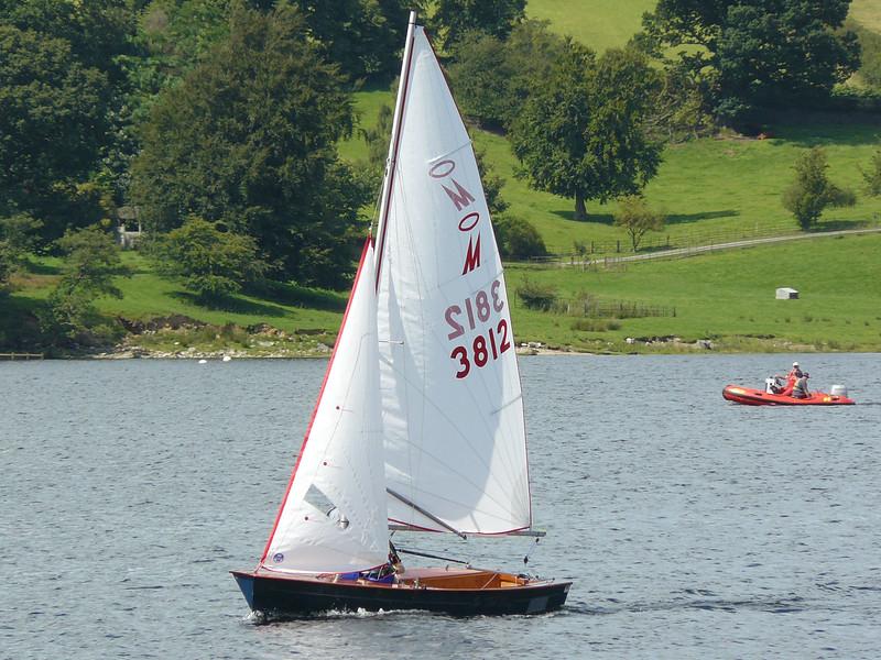 Ullswater 2009 - Andrew Burgess - P1070584.JPG