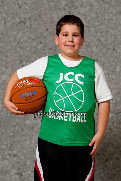 JCC_Basketball_2009-3435.jpg