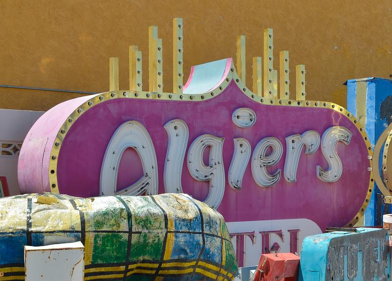 VegasMay0042.jpg